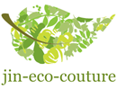 jin-eco-couture